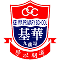 中華基督教會基華小學